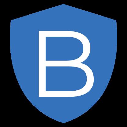 A Levels Blue B