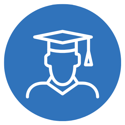 A Badge Student Onboarding