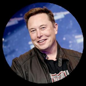A Learnlist Elon Musk