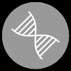 A Learnlist Epigenetic