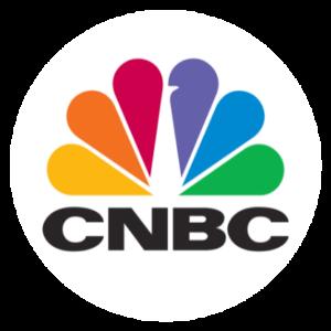 A Source CNBC