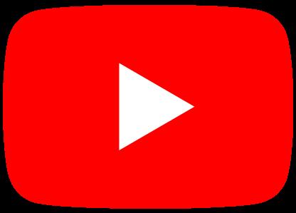 A+-Youtube-Button